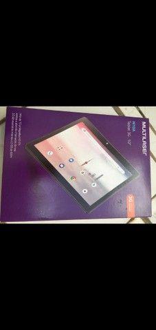 Tablet Multilaser M10A - Foto 5