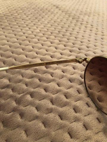 Desapego Óculos de Sol Carrera - Foto 3