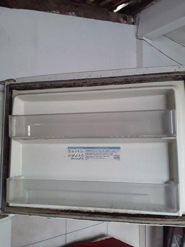 Geladeira Electrolux - Foto 3