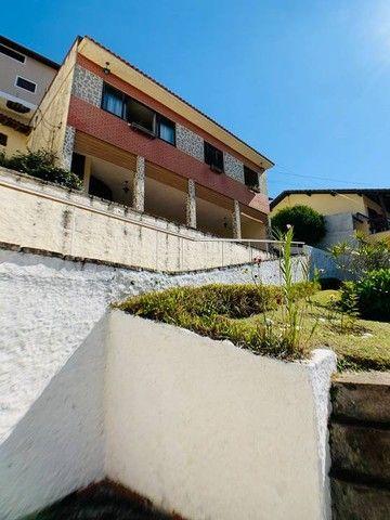 Casa para venda tem 104 metros quadrados com 3 quartos em Panorama - Teresópolis - Foto 3