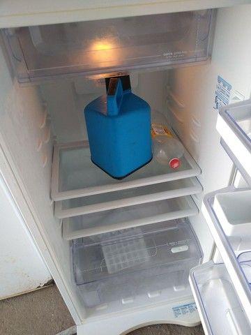 Refrigerador df42 - Foto 3