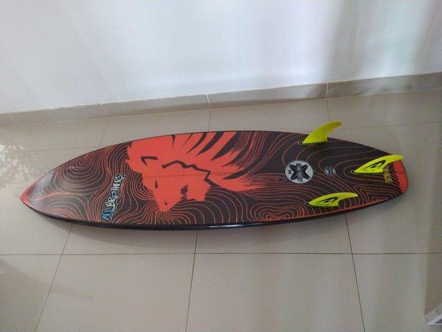 """Prancha de surf 5,11"""" - Foto 5"""