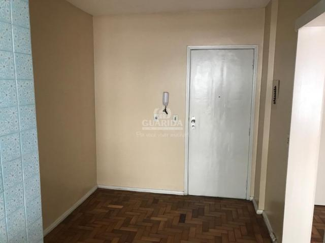 Apartamento para aluguel, 3 quartos, 1 suíte, PETROPOLIS - Porto Alegre/RS - Foto 3