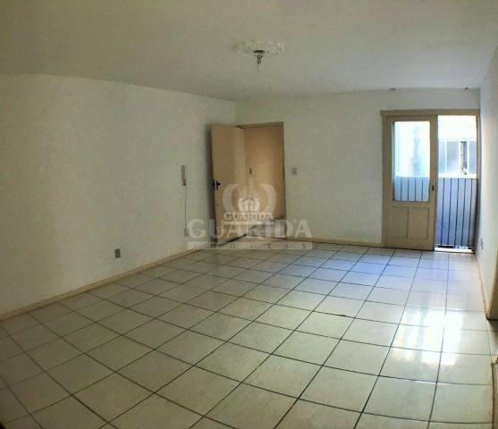Apartamento para aluguel, 3 quartos, 1 vaga, MENINO DEUS - Porto Alegre/RS - Foto 3
