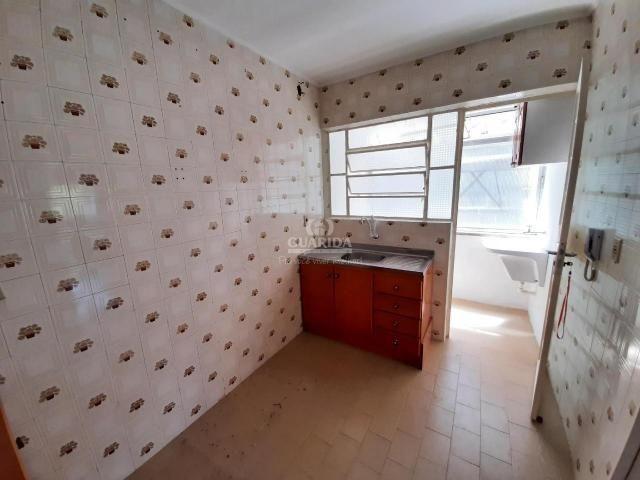 Apartamento para aluguel, 2 quartos, 1 vaga, VILA IPIRANGA - Porto Alegre/RS - Foto 6