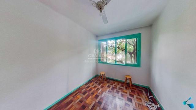 Apartamento para aluguel, 3 quartos, PETROPOLIS - Porto Alegre/RS - Foto 5