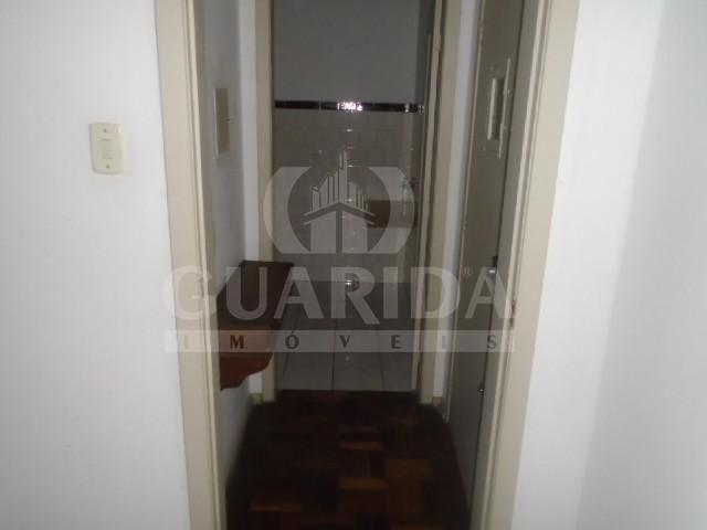 Apartamento para aluguel, 2 quartos, PETROPOLIS - Porto Alegre/RS - Foto 11