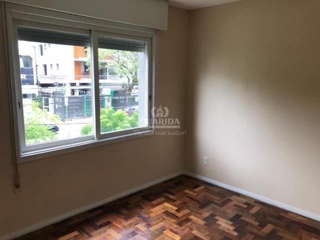 Apartamento para aluguel, 3 quartos, 1 suíte, PETROPOLIS - Porto Alegre/RS - Foto 18