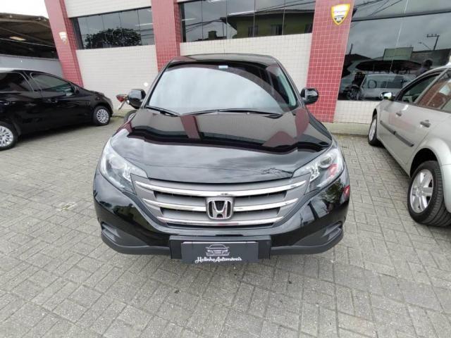 Honda CR-V LX FLEX - Foto 2