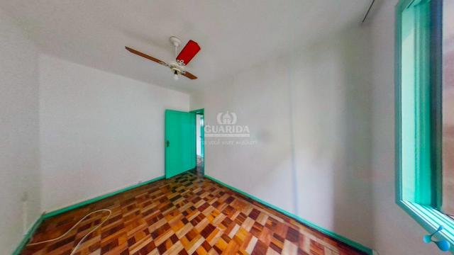 Apartamento para aluguel, 3 quartos, PETROPOLIS - Porto Alegre/RS - Foto 19
