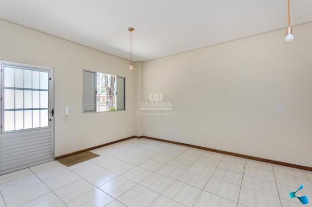 Apartamento para aluguel, 3 quartos, 1 suíte, PETROPOLIS - Porto Alegre/RS - Foto 16