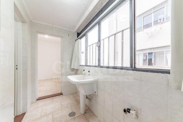 Apartamento para aluguel, 3 quartos, 1 suíte, 1 vaga, PETROPOLIS - Porto Alegre/RS - Foto 15