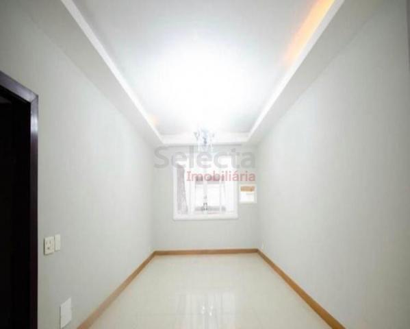Apartamento espetacular com 4 quartos em Ipanema 300m² próximo da Vieira Souto. - Foto 10