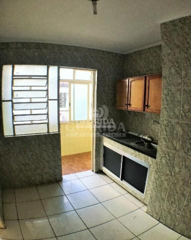 Apartamento para aluguel, 3 quartos, 1 vaga, MENINO DEUS - Porto Alegre/RS - Foto 6