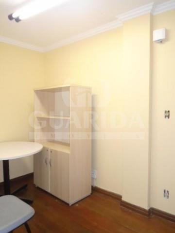 Conjunto/Sala Comercial para aluguel, CIDADE BAIXA - Porto Alegre/RS - Foto 8