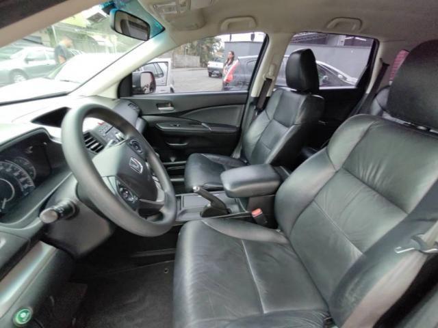 Honda CR-V LX FLEX - Foto 7