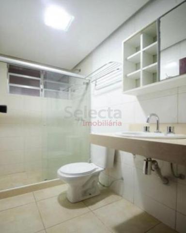 Apartamento espetacular com 4 quartos em Ipanema 300m² próximo da Vieira Souto. - Foto 18
