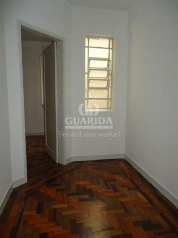 Apartamento para aluguel, 3 quartos, Santana - Porto Alegre/RS - Foto 6