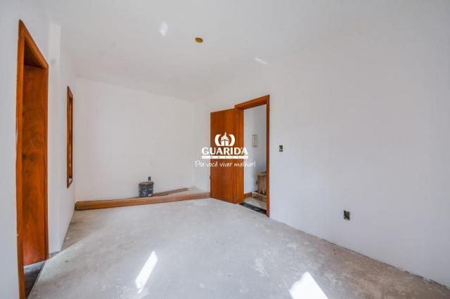 Casa em Condomínio para aluguel, 3 quartos, 1 suíte, 2 vagas, TRISTEZA - Porto Alegre/RS - Foto 9