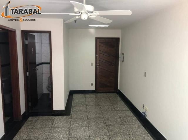 Sala Comercial - TRB380 - Foto 2