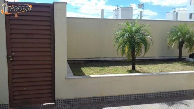 Apartamento - TRB257 - Foto 15