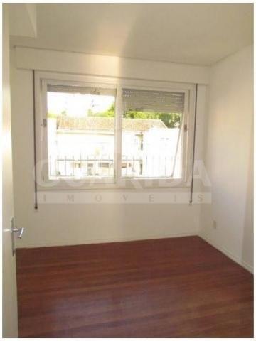 Apartamento para aluguel, 3 quartos, 1 suíte, 2 vagas, Rio Branco - Porto Alegre/RS - Foto 8