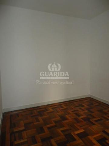 Apartamento para aluguel, 3 quartos, Santana - Porto Alegre/RS - Foto 18