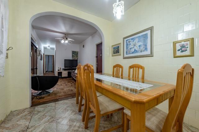 Apartamento para aluguel, 2 quartos, PETROPOLIS - Porto Alegre/RS - Foto 18