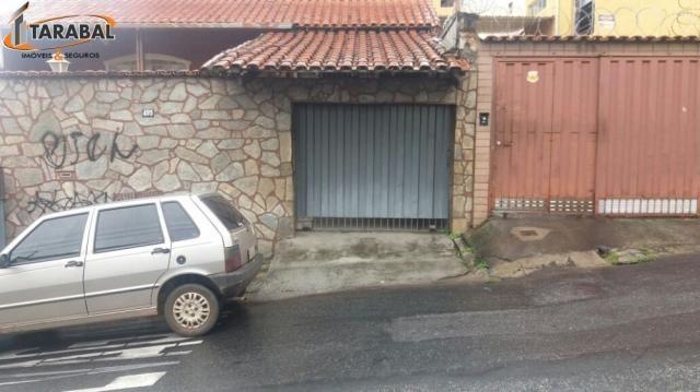 Casa - TRB162