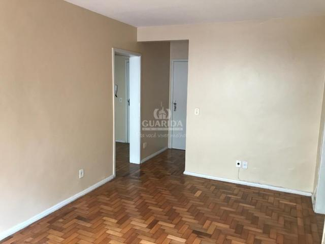 Apartamento para aluguel, 3 quartos, 1 suíte, PETROPOLIS - Porto Alegre/RS - Foto 17