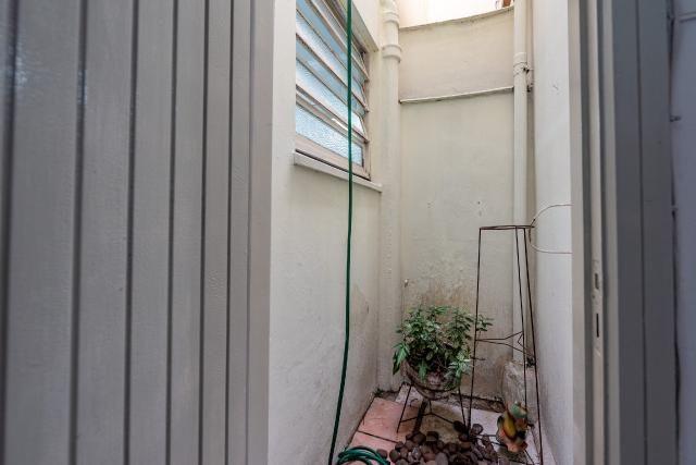 Apartamento para aluguel, 2 quartos, PETROPOLIS - Porto Alegre/RS - Foto 17