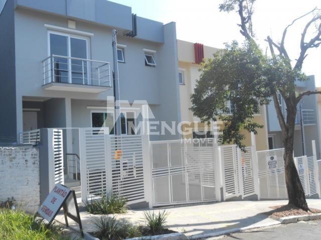 Casa à venda com 3 dormitórios em Vila ipiranga, Porto alegre cod:9513 - Foto 5