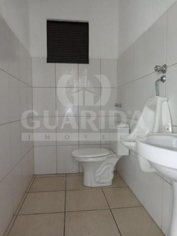 Prédio para aluguel, Rio Branco - Porto Alegre/RS - Foto 16