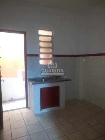 Apartamento para aluguel, 3 quartos, PETROPOLIS - Porto Alegre/RS - Foto 7