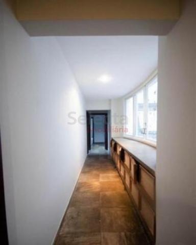 Apartamento espetacular com 4 quartos em Ipanema 300m² próximo da Vieira Souto. - Foto 12
