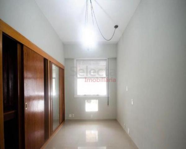Apartamento espetacular com 4 quartos em Ipanema 300m² próximo da Vieira Souto. - Foto 13