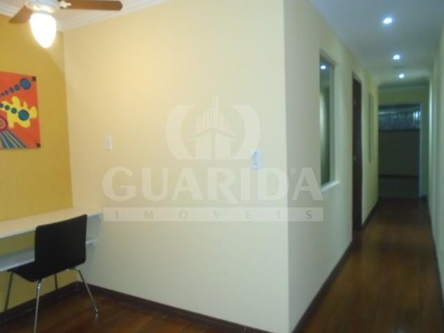 Conjunto/Sala Comercial para aluguel, CIDADE BAIXA - Porto Alegre/RS - Foto 4