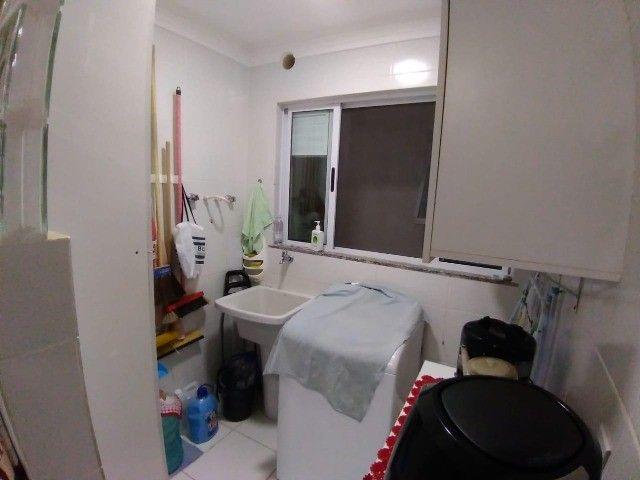 Excelente Apartamento  a Venda no Jardim de São Pedro, São Pedro da Aldeia - RJ - Foto 11