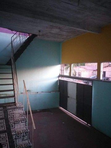 Casa no nova cidade beira da pista - Foto 5