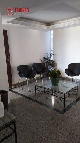 Excelente Apartamento 2 quartos no Caiçara cód1431 - Foto 18