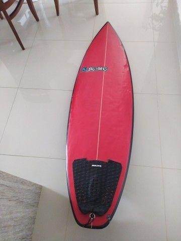 """Prancha de surf 5,11"""""""