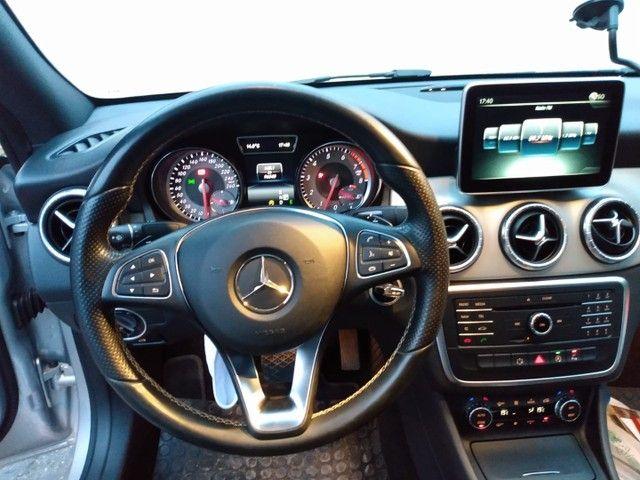 Mercedes-Bens - Foto 3