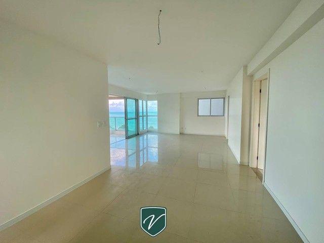 Apartamento Greenvillage Guaxuma - Foto 6