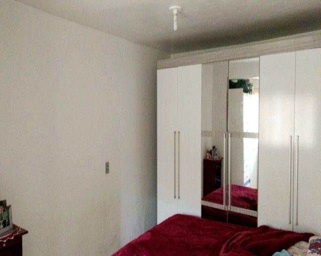 Casa à venda com 3 dormitórios em Bela vista, Rio negrinho cod:CIB - Foto 9