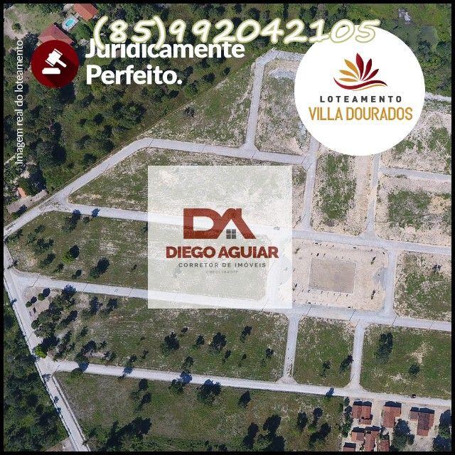 Lotes Villa Dourados *&¨%$# - Foto 13