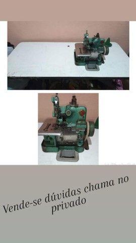 Máquinas usadas  - Foto 3