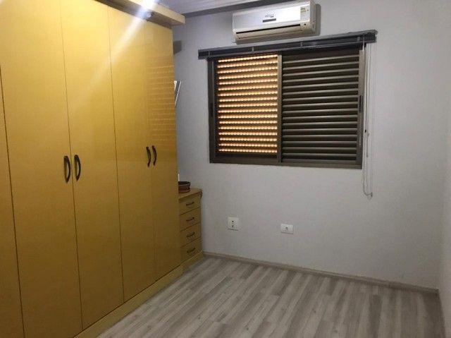 Apartamento para alugar com 3 dormitórios em Vila marumby, Maringa cod:04940.001 - Foto 8