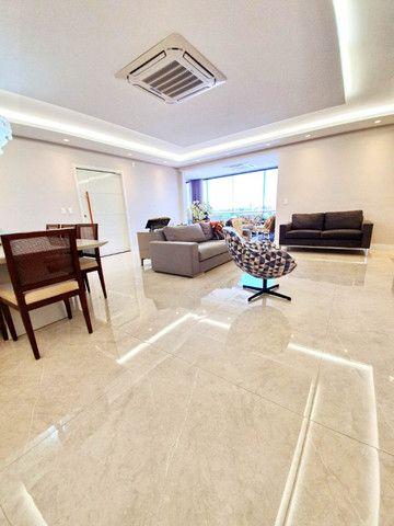 7 Apartamento no bairro de Fátima com 5 quartos 3 suítes pronto p/ Morar! (TR63400) MKT - Foto 16