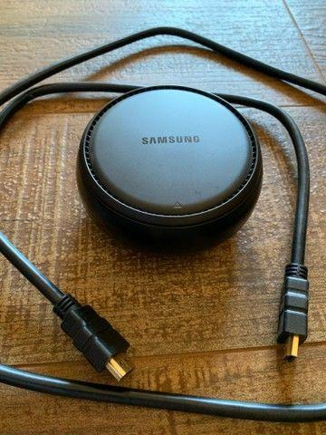 Samsung Dex Station  - Foto 3
