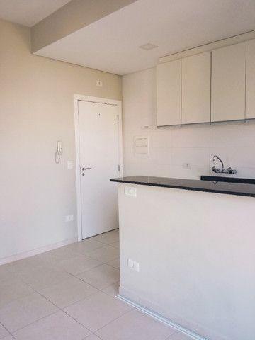 Apartamento 1 dormitório - 1 vaga - Edifício Columbia - São Francisco/Mercês - Foto 16